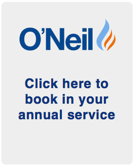 Click here to book your annual service