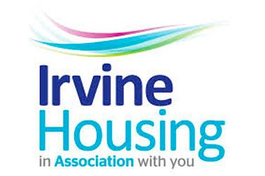 O'Neil Gas win Irvine Housing Gas Maintenance Contract