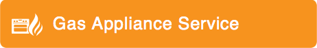 Gas Appliance Services