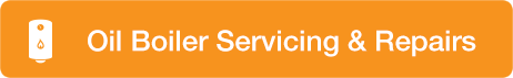 Oil Boiler Servicing and Repairs