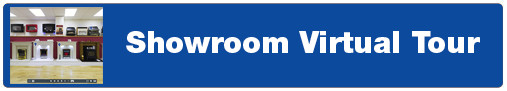 Ayrshire Gas Showroom Virtual Tour